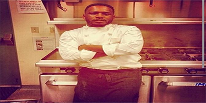 Chef Meels