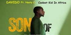 davido-ft-nasty-c-coolest-kid-in-africa